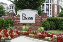 Photo of 12917 CENTRE PARK CIR, Unit 115, Herndon, VA 20171 (MLS # FX10014888)