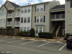 Photo of 8311 BLUEBIRD WAY, Unit F, Lorton, VA 22079 (MLS # FX10014921)