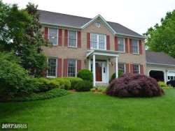Photo of 1118 SUGAR MAPLE LN, Herndon, VA 20170 (MLS # FX10015269)