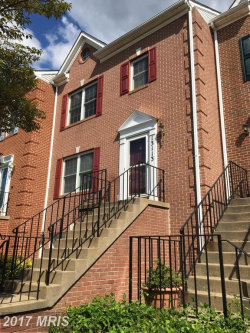 Photo of 13113 ASHNUT LN, Herndon, VA 20171 (MLS # FX10015438)