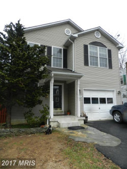 Photo of 3507 GORDON ST, Falls Church, VA 22041 (MLS # FX10015748)