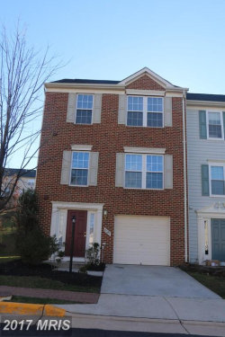 Photo of 8043 HORSESHOE COTTAGE CIR, Lorton, VA 22079 (MLS # FX10016639)