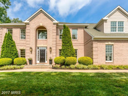 Photo of 13312 CLIFTON PARK CIR, Clifton, VA 20124 (MLS # FX10016765)