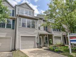 Photo of 5667 GOSLING DR, Clifton, VA 20124 (MLS # FX10017382)