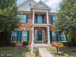 Photo of 8250 LAUREL HEIGHTS LOOP, Lorton, VA 22079 (MLS # FX10018660)