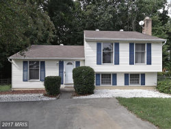 Photo of 9101 ASHMEADOW CT, Lorton, VA 22079 (MLS # FX10021440)