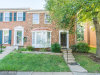 Photo of 6912 LAFAYETTE PARK DR, Annandale, VA 22003 (MLS # FX10022016)