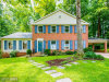 Photo of 8251 TOLL HOUSE RD, Annandale, VA 22003 (MLS # FX10027941)