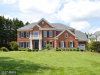 Photo of 2633 SLEDDING HILL RD, Oakton, VA 22124 (MLS # FX10028036)