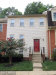 Photo of 7819 BUTTERFIELD LN, Annandale, VA 22003 (MLS # FX10029886)