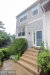 Photo of 10329 BRIDGETOWN PL, Unit 83, Burke, VA 22015 (MLS # FX10030259)