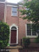 Photo of 3703 HUNTLEY MEADOWS LN, Alexandria, VA 22306 (MLS # FX10031140)