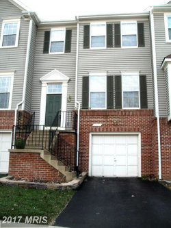 Photo of 13040 COBBLE LN, Clifton, VA 20124 (MLS # FX10031711)