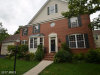 Photo of 6358 ALDERMAN DR, Alexandria, VA 22315 (MLS # FX10031953)