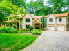 Photo of 12212 BENNETT RD, Herndon, VA 20171 (MLS # FX10032738)