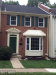 Photo of 8102 SLEEPY VIEW LN, Springfield, VA 22153 (MLS # FX10033627)