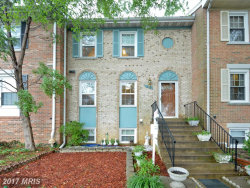 Photo of 7803 STOVALL CT, Lorton, VA 22079 (MLS # FX10033863)