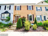 Photo of 7265 EVANSTON RD, Springfield, VA 22150 (MLS # FX10034862)