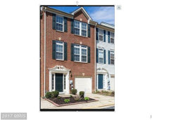 Photo of 9142 SILVERSHADOW CT, Lorton, VA 22079 (MLS # FX10035052)