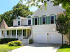 Photo of 7822 LOBELIA LN, Springfield, VA 22152 (MLS # FX10035120)