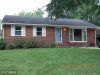 Photo of 7601 DUNSTON ST, Springfield, VA 22151 (MLS # FX10035937)