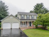 Photo of 1722 ASOLEADO LN, Vienna, VA 22182 (MLS # FX10037908)
