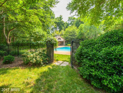 Photo of 6221 TWIN LAKES CT, Clifton, VA 20124 (MLS # FX10037939)