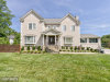 Photo of 7024 OLD DOMINION DR, Mclean, VA 22101 (MLS # FX10038538)