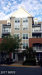 Photo of 2710 BELLFOREST CT, Unit 105, Vienna, VA 22180 (MLS # FX10038965)