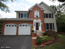 Photo of 13628 OLD CHATWOOD PL, Chantilly, VA 20151 (MLS # FX10041824)