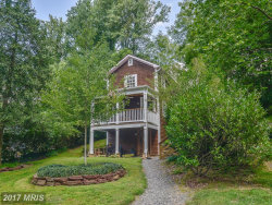 Photo of 7223 DELL AVE, Clifton, VA 20124 (MLS # FX10042445)