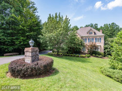 Photo of 13321 BALMORAL HEIGHTS PL, Clifton, VA 20124 (MLS # FX10046029)