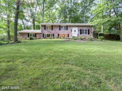 Photo of 8517 FOREST ST, Annandale, VA 22003 (MLS # FX10046801)