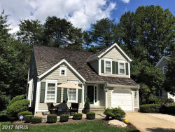 Photo of 11637 OLD BROOKVILLE CT, Reston, VA 20194 (MLS # FX10050181)