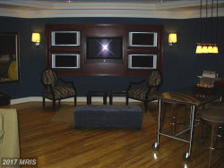 Tiny photo for 2655 PROSPERITY AVE, Unit 305, Fairfax, VA 22031 (MLS # FX10055229)