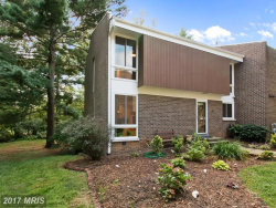 Photo of 1743 WAINWRIGHT DR, Reston, VA 20190 (MLS # FX10058309)