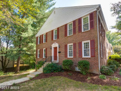 Photo of 11841 DUNLOP CT, Reston, VA 20191 (MLS # FX10058510)