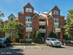 Photo of 1334 GARDEN WALL CIR, Unit D, Reston, VA 20194 (MLS # FX10059045)