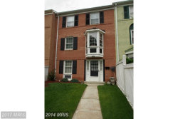 Photo of 4432 LONGWORTHE SQ, Alexandria, VA 22309 (MLS # FX10059698)