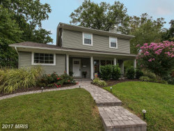 Photo of 2500 CAVENDISH DR, Alexandria, VA 22308 (MLS # FX10060494)