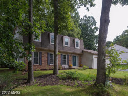 Photo of 2502 FREETOWN DR, Reston, VA 20191 (MLS # FX10060621)