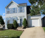 Photo of 14210 BRENHAM DR, Centreville, VA 20121 (MLS # FX10061097)
