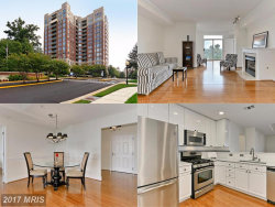 Photo of 11776 STRATFORD HOUSE PL, Unit 805, Reston, VA 20190 (MLS # FX10061105)