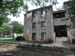 Photo of 2325 FREETOWN CT, Unit 21C, Reston, VA 20191 (MLS # FX10061123)