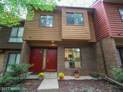 Photo of 11533 BUTTONWOOD CT, Reston, VA 20191 (MLS # FX10061217)