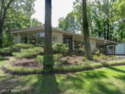 Photo of 6837 PACIFIC LN, Annandale, VA 22003 (MLS # FX10061552)
