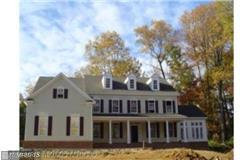 Photo of 9648 BURKE LAKE RD, Burke, VA 22015 (MLS # FX10061644)