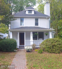 Photo of 6520 OLD CHESTERBROOK RD, Mclean, VA 22101 (MLS # FX10061668)