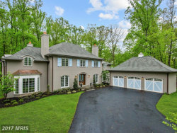 Photo of 9165 OLD DOMINION DR, Mclean, VA 22102 (MLS # FX10061860)