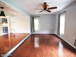 Photo of 10368 LATNEY RD, Fairfax, VA 22032 (MLS # FX10062139)